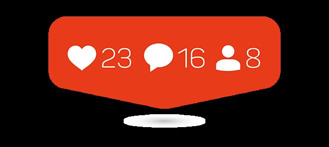 DWZ vector opinie sociale media
